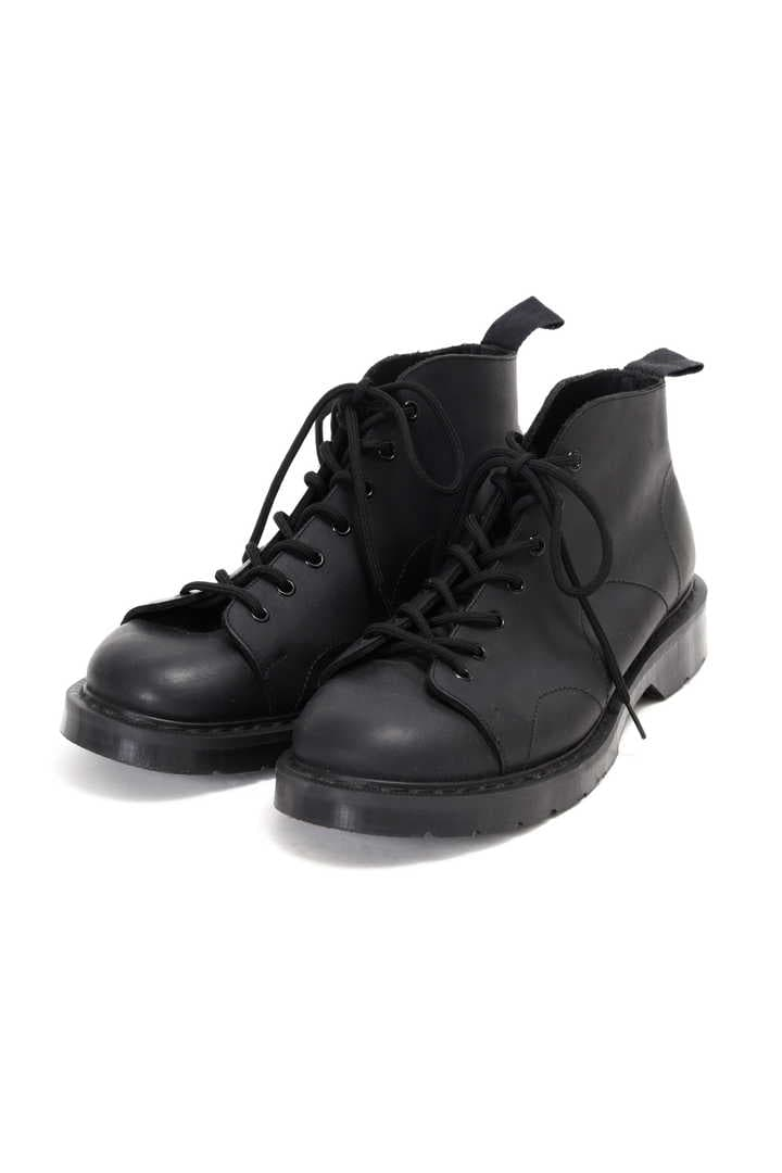 MHL MONKEY BOOT(MHL SHOP限定)6