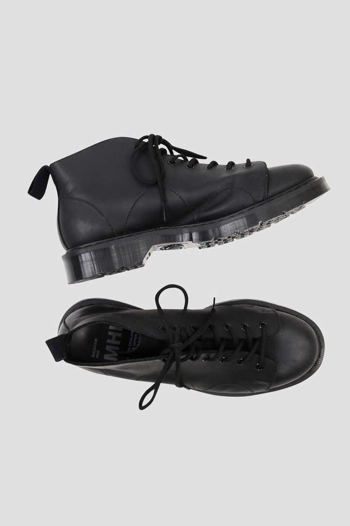 MHL MONKEY BOOT(MHL SHOP限定)1