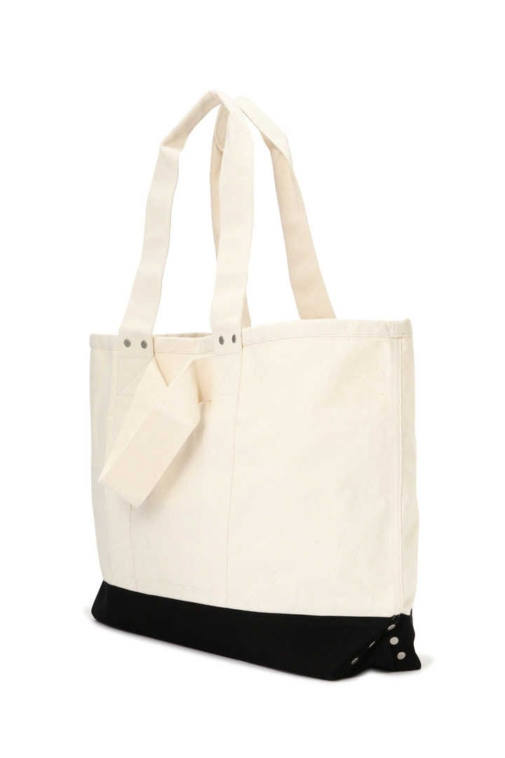 MHL LARGE CANVAS TOTE2