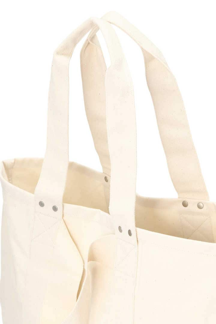 MHL LARGE CANVAS TOTE3