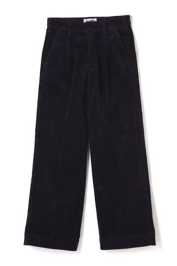 FORDMILLS by LEE / WIDE TROUSER