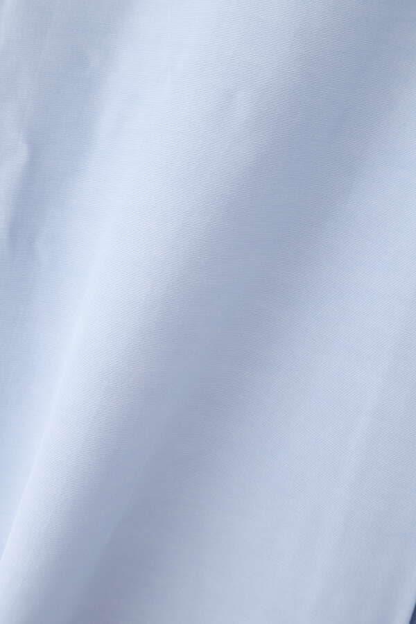 ダブルポケットノースリーブブラウス
