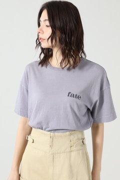 【先行予約 3月下旬-4月上旬入荷予定】シンプルロゴTシャツ