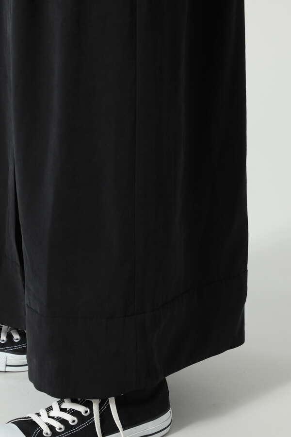 サスペンダー付き2wayジャンパースカート