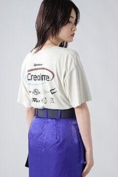 【先行予約 7月下旬-8月上旬入荷予定】コーポレートロゴTシャツ