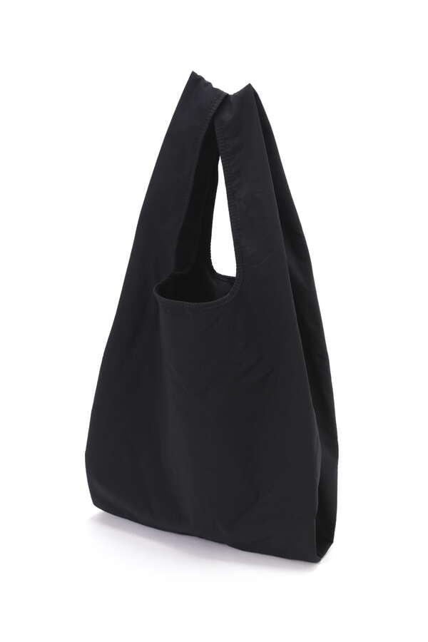 <WEB限定>ナイロンショッピングバッグ