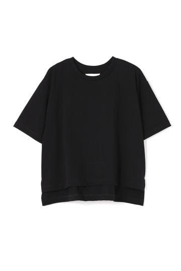 バックリボンビッグTシャツ