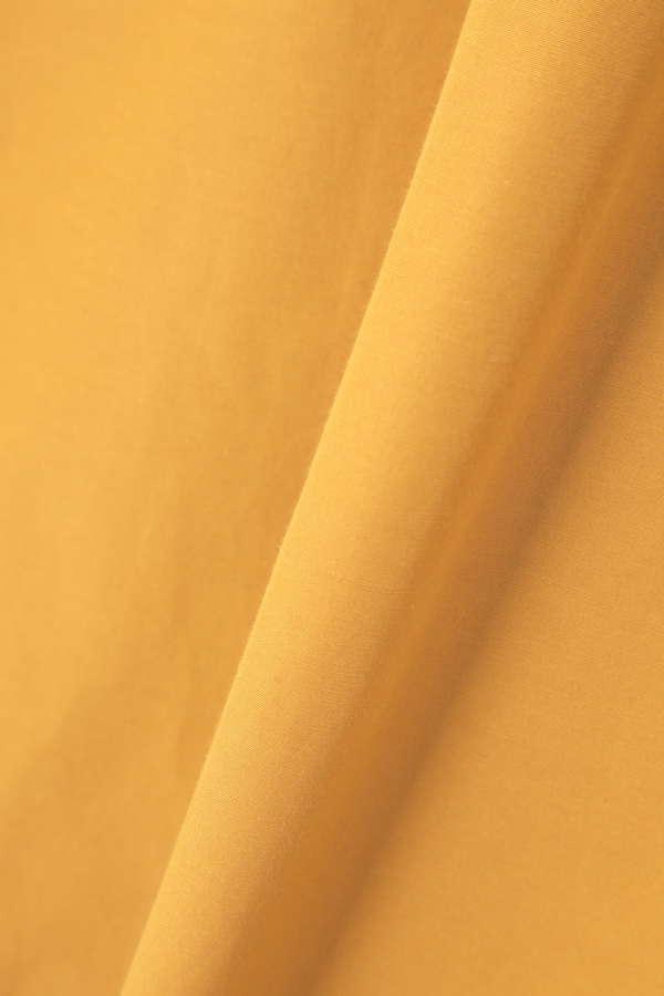 ロングフードコート