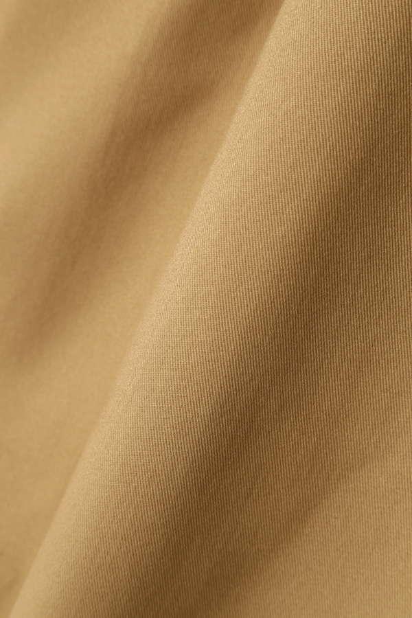 ウエストリボンスカート