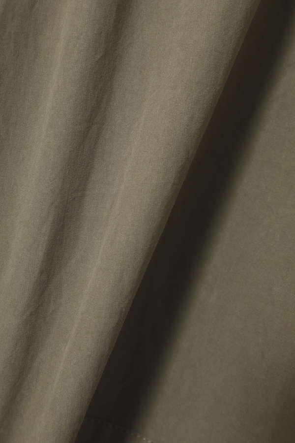 2wayフィッシュテールフレアスカート