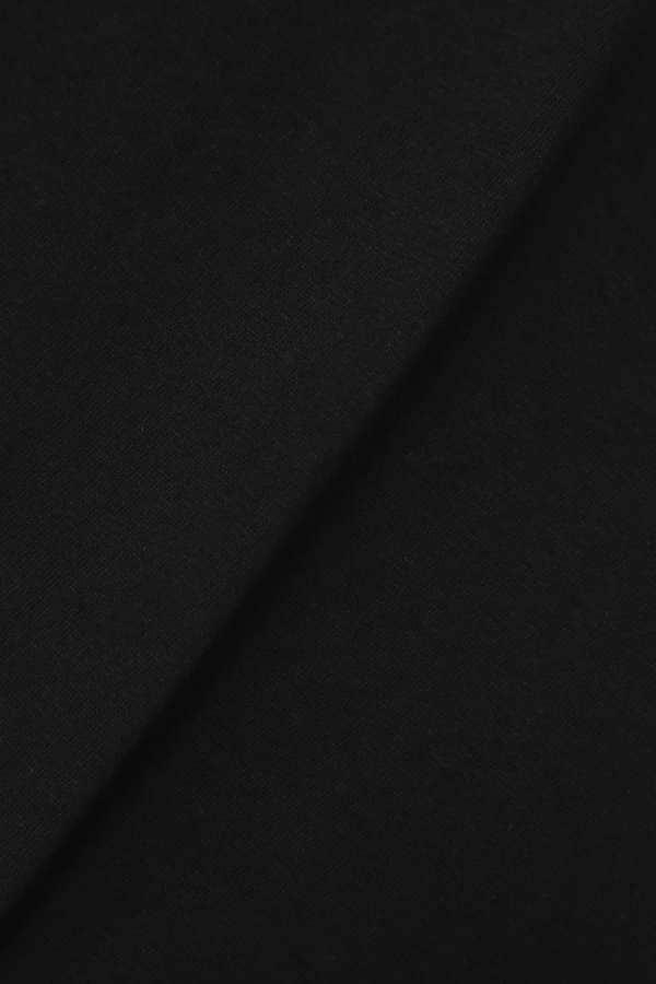 【A.G.SPALDING&BROS×GENE HEAVENS】CREW NECK SS PACK TEE