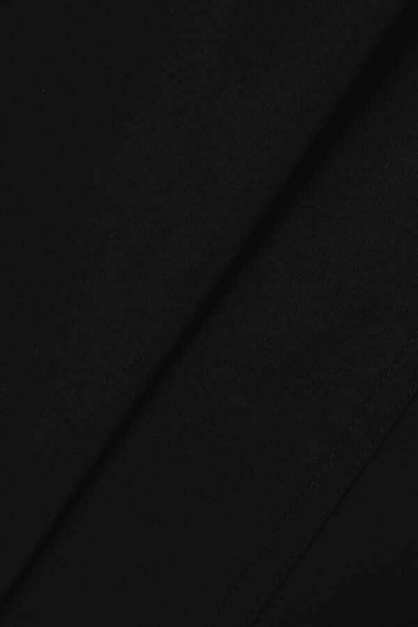 【先行予約 10月中旬-下旬入荷予定】サスペンダー付きミリタリースカート