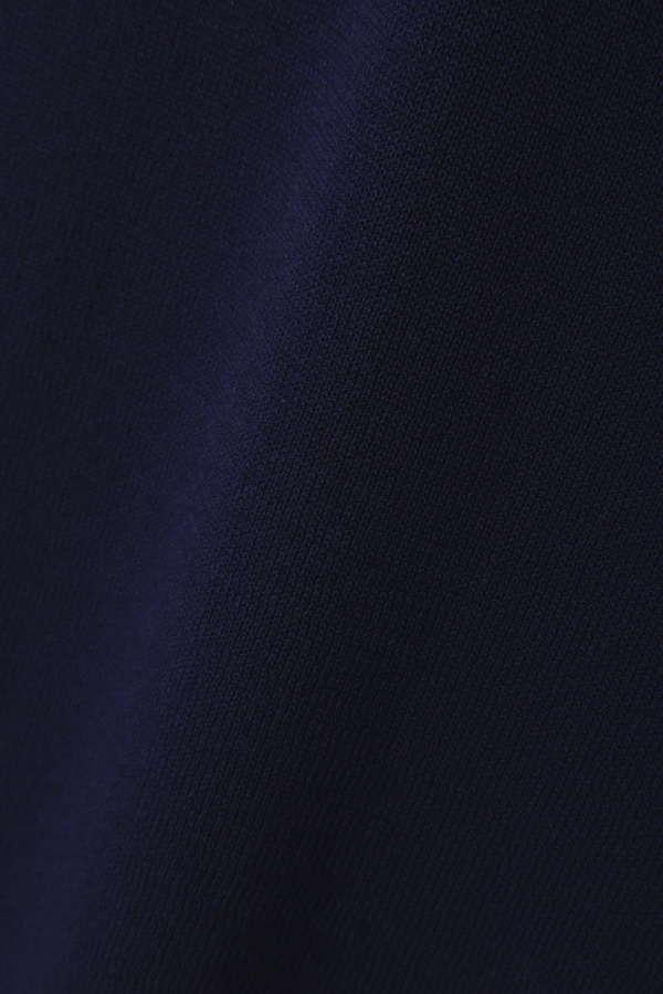 【先行予約 2月中旬-下旬入荷予定】スカートセットニットワンピース