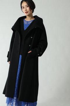 スタンドカラーフードコート