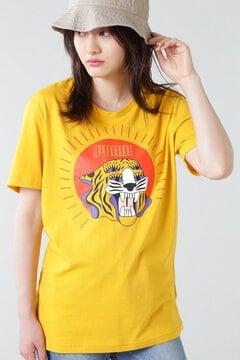 アート シリーズ Tシャツ