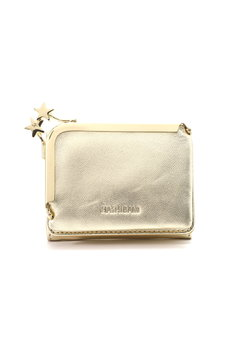 Hashibami Star Cap Mini Wallet