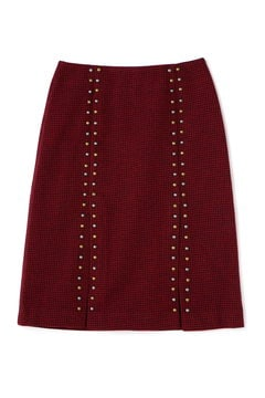 MAISON SCOTCH スカート