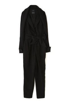 CAMEO ジャンプスーツ