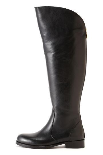 BLACKLORY ブーツ