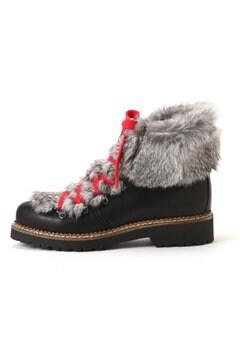KAREN LIPPS ブーツ