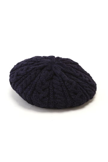 HIGHLAND2000 ニットベレー帽