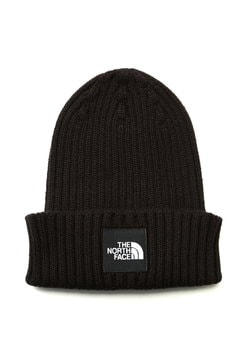THE NORTH FACE ニットキャップ