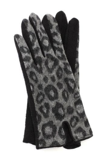 Vincent Pradier 手袋