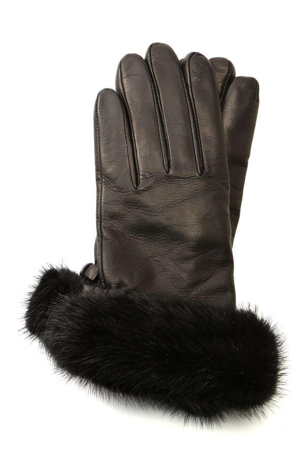 GALA GLOVES 手袋
