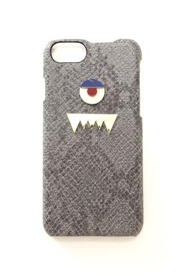 ACCOMMODE パイソンモンスターiPhone6/6s/7/8ケース