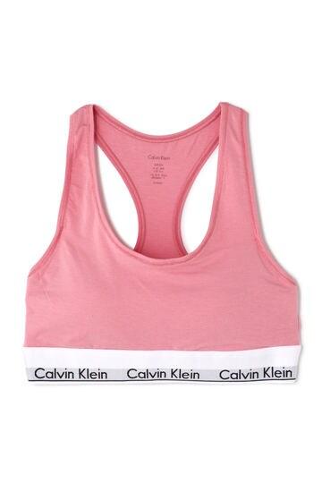 Calvin Klein ブラレット