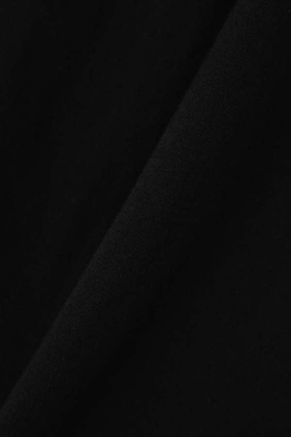 【WEB限定/ROSE BUD別注】ワンポイントTシャツ