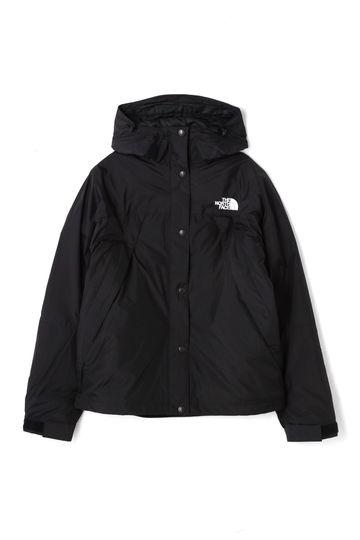 トリプルエックストリクライメイトジャケット