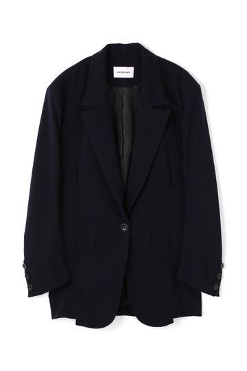 【WEB限定】テーラードジャケット