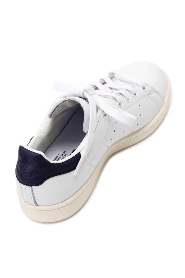 adidas STAN SMITH スニーカー