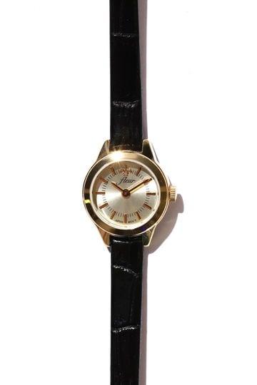 Fleur 腕時計