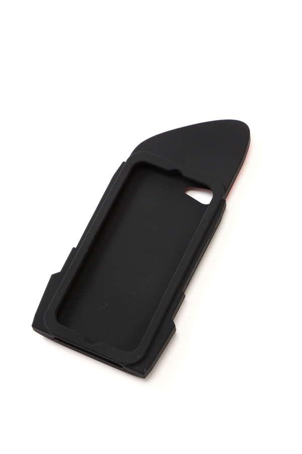 リップスティックiPhone7/8ケース