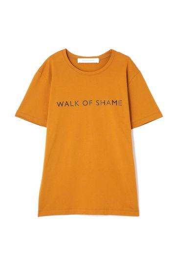 【先行予約 8月中旬-下旬入荷予定】【WEB限定】ベーシックロゴTシャツ