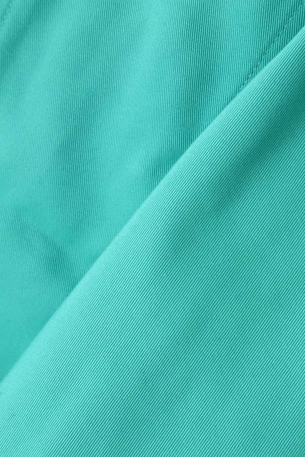 LITTLE SUNNY BITE × Dickies 2wayジャケット