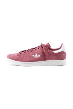 【ROSE BUD EXCLUSIVE】Stan Smith