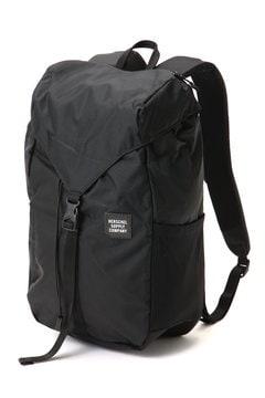 Barlow Backpack   Medium