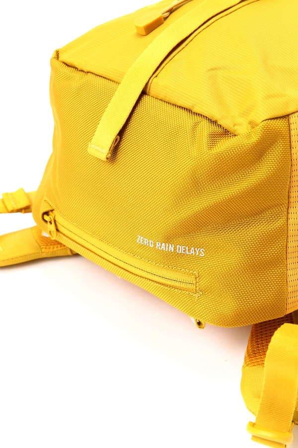 Barlow Backpack | Medium
