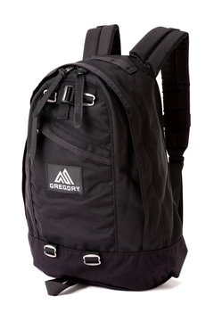 DAY PACK バックパック