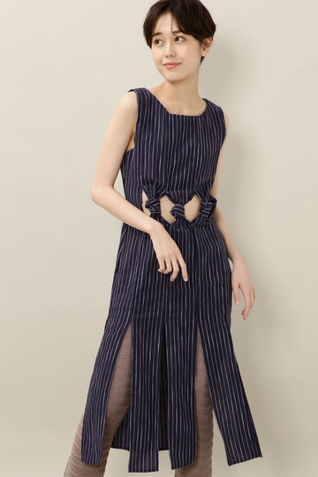 5a5d6589b34db ファッション通販|ROSE BUD(ローズバッド)公式サイト