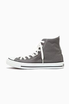【WEB限定】CANVAS ALL STAR HI