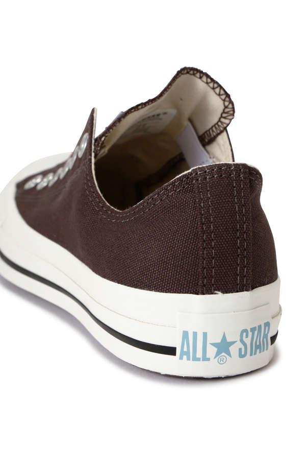 ALL STAR SLIP Ⅲ OX