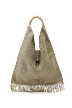ワンショルダーバッグ