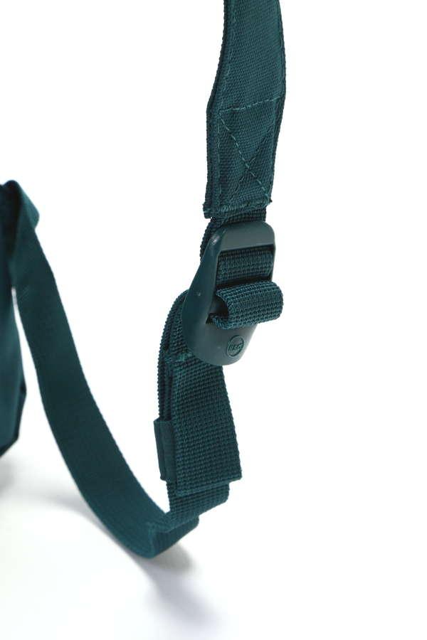Nova Backpack | XS