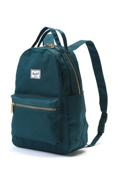 Nova Backpack | XS