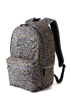 Heritage AOP Backpack
