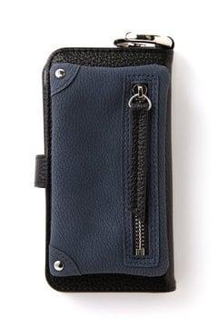 Flip Pocket cases